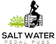 Salt Water Pedal Pubs